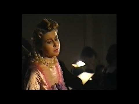 <span>FULL </span>Dido and Aeneas Riga 1993