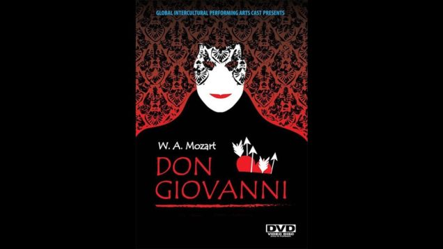<span>FULL </span>Don Giovanni Belgrade