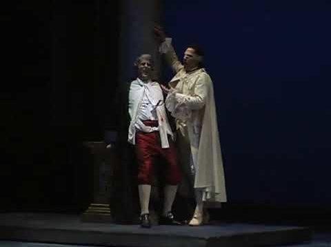 <span>FULL </span>Don Giovanni Messina 2009 Lozano Pedaci Marsiglia Nicotra Chiummo