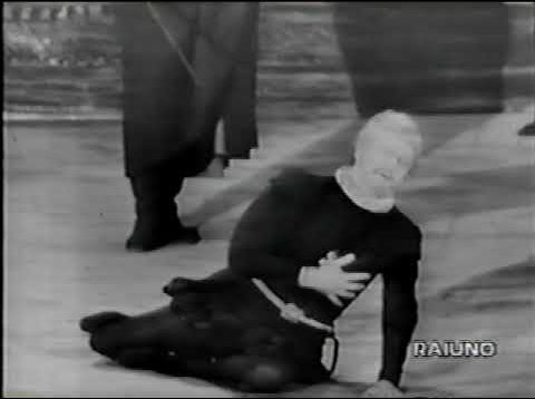 <span>FULL </span>Don Giovanni Naples 1958 Petri Moscucci Alva Ligabue Bruscantini