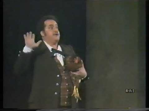 <span>FULL </span>Don Giovanni Rome 1984 Carroli Pola Moser