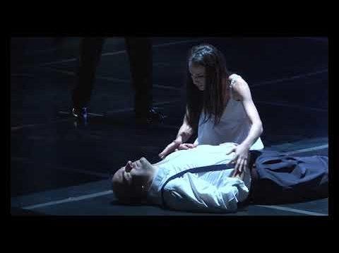 <span>FULL </span>Don Giovanni Rosario 2016 Neiva Giordano Ullán Gaeta Iturralde