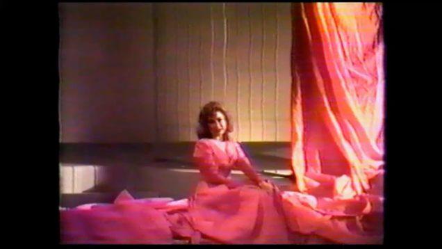 <span>FULL </span>Don Pasquale Izmir 1992 Mater Büyüksaraç Dilmaç Elmacı