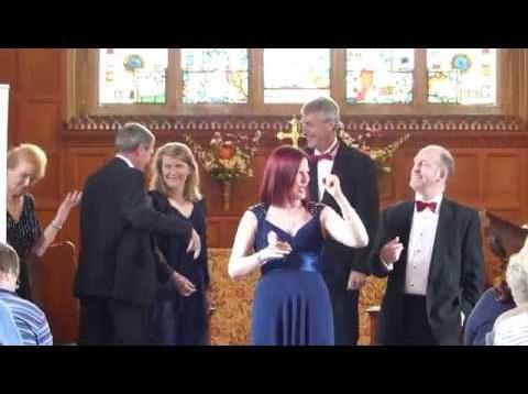 <span>FULL </span>Encore Opera Concert Downham 2016