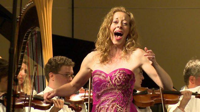 <span>FULL </span>Grand Opera Gala Carterville IL 2015