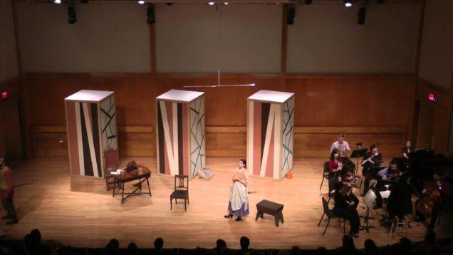 <span>FULL </span>Hänsel und Gretel Stony Brook NY 2013