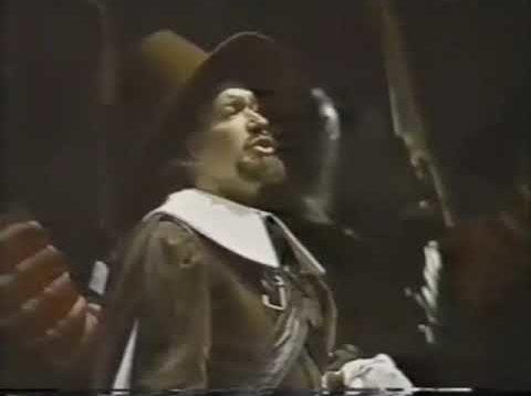 <span>FULL </span>I Puritani Montreal 1987 Kunde Serra