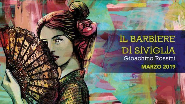 <span>FULL </span>Il barbiere di Siviglia Bologna 2019 Godoy Romano Molinari Nizzardo