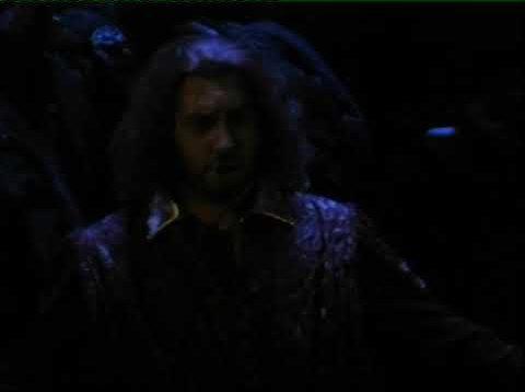 <span>FULL </span>Il Trovatore Messina 2006 Michailov Vassileva Stoyanov di Micco