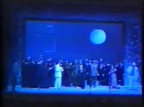 <span>FULL </span>Il turco in Italia Split 1998 Čikeš Fogasova Šober Grigolo