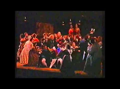 <span>FULL </span>La Boheme Tel Aviv 1997 Aronica Focile Mazzucato Colombara