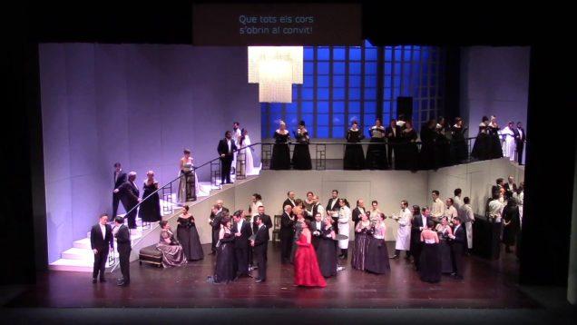 <span>FULL </span>La Traviata Barcelona 2020 Vilà Lliteres Daza