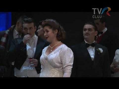 <span>FULL </span>La Traviata Cluj-Napoca 2016 Țugui Ifrim Estefan