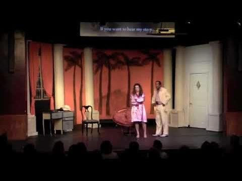 <span>FULL </span>Le nozze di Figaro Pasadena CA 2013 Pacific Opera Project