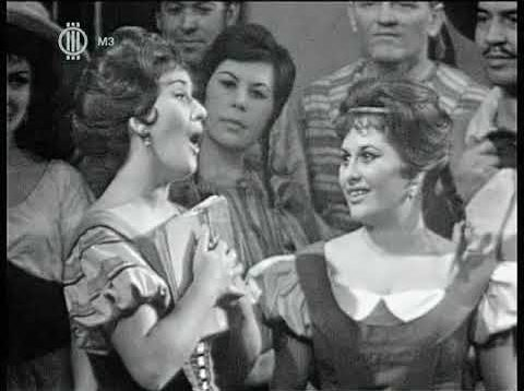 <span>FULL </span>L'elisir d'amore Budapest 1966