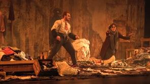 <span>FULL </span>L'Opera de tres rals or Die Dreigroschenoper Valencia 2018
