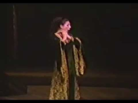 <span>FULL </span>Macbeth Puerto Rico 1984 Sass Diaz Ramirez