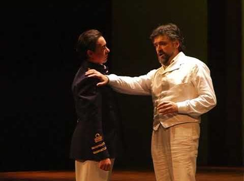 <span>FULL </span>Madama Butterfly Messina 2010