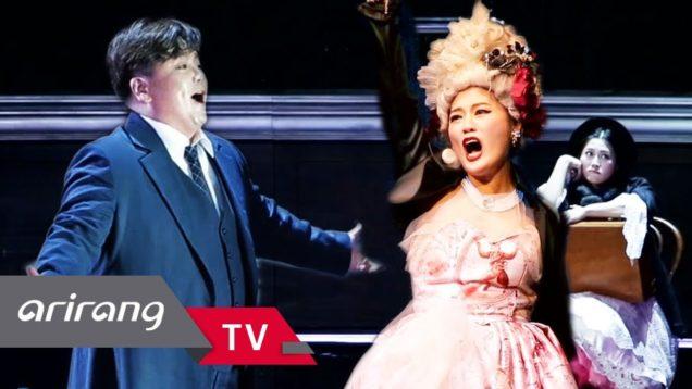 <span>FULL </span>Manon Seoul 2018 Korean National Opera