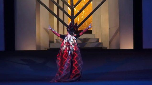 <span>FULL </span>Nabucco Kiev 2020 Priymak Shtonda Chenska