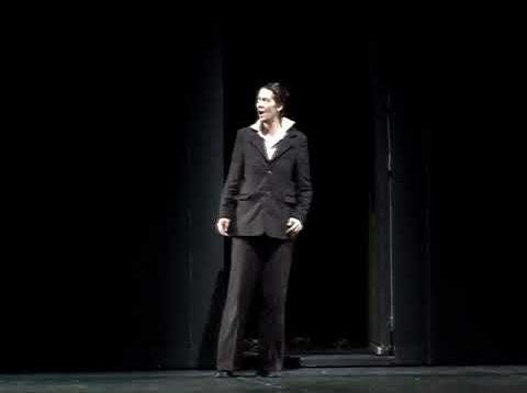 <span>FULL </span>Orfeo ed Euridice Chur 2006