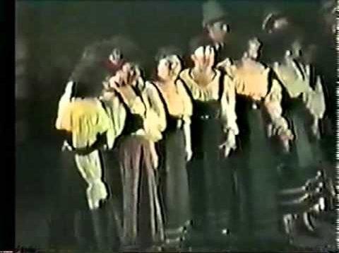 <span>FULL </span>Pagliacci Taormina 1988 Cecchele