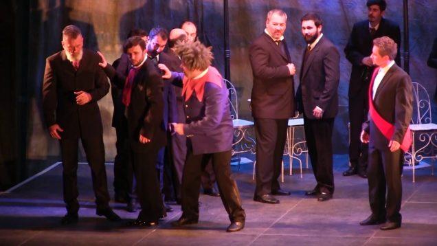 <span>FULL </span>Rigoletto Bistrita 2016