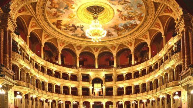<span>FULL </span>Rigoletto Budapest 2017 Fokanov Miklósa