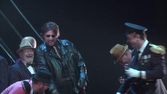 <span>FULL </span>Rigoletto Jerusalem 2020