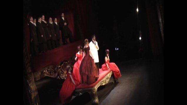 <span>FULL </span>Rigoletto Szeged 2013