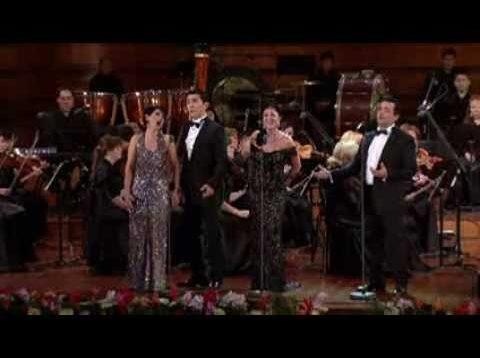 <span>FULL </span>Stars of the Opera World Astana 2013