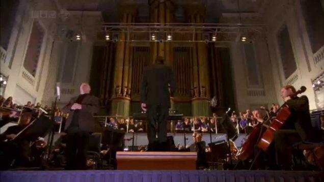 <span>FULL </span>The Birth of British Music: Mendelssohn The Prophet BBC Documentary 2009
