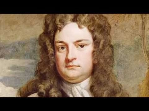 <span>FULL </span>The Birth of British Music: Purcell BBC Documentary 2009