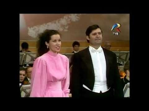<span>FULL </span>Va place Opera TV Romania 1989