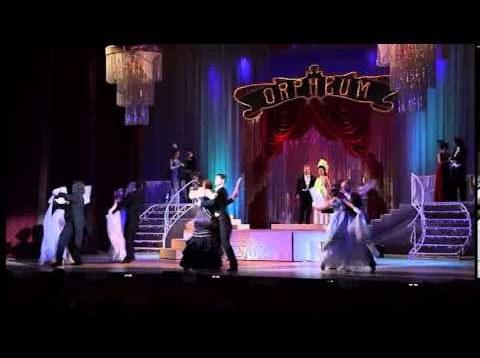 <span>FULL </span>45th anniversary Concert Saratov 2013