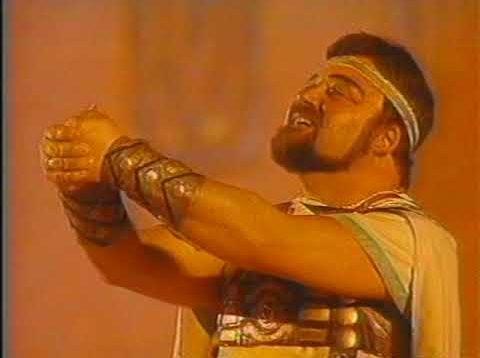 <span>FULL </span>Aida Sao Paulo 1995 Beltcheva Doikov Mineva Popov