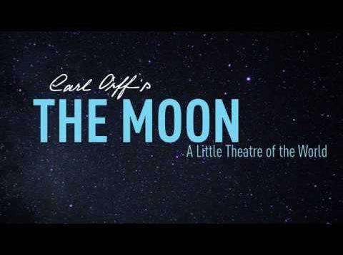 <span>FULL </span>Der Mond (Orff) New Brunswick NJ 2018