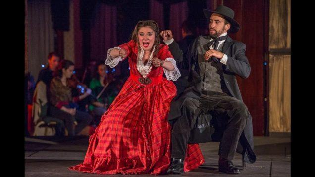 <span>FULL </span>Die lustige Witwe – The Merry Widow Los Angeles 2016 Pacific Opera Project