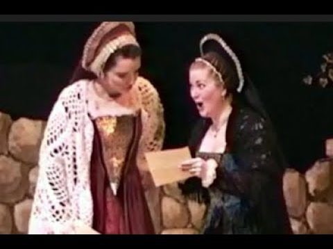 <span>FULL </span>Die lustigen Weiber von Windsor or The Merry Wives of Windsor New Brunswick NJ