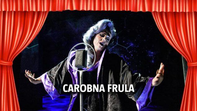 <span>FULL </span>Die Zauberflöte Zagreb 2018