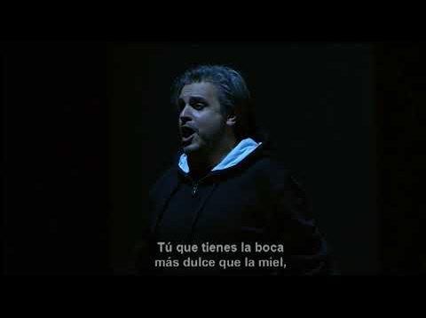 Don Giovanni Bogota 2020 Di Pierro Iturralde Martinez Favaro Chacon