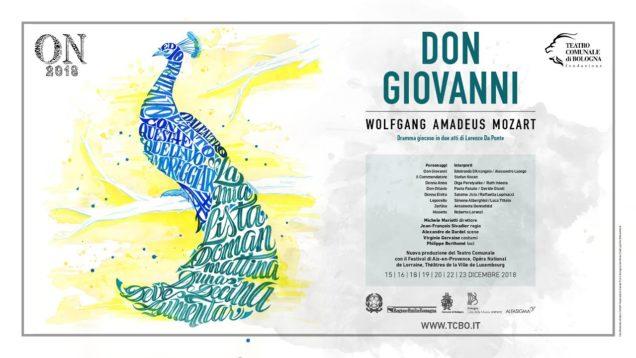 <span>FULL </span>Don Giovanni Bologna 2018 Alberghini Lombardi Fanale Jicia Priante