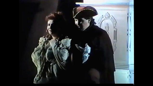 <span>FULL </span>Don Giovanni Izmir 1998 Rodos Eral Gündüz Ariç