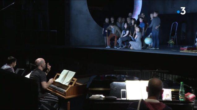 <span>FULL </span>Don Giovanni Lyon 2018 Sly Ketelsen Buratto