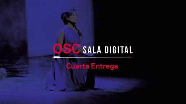 <span>FULL </span>Eunice (Salgado) Cuenca Ecuador 2018