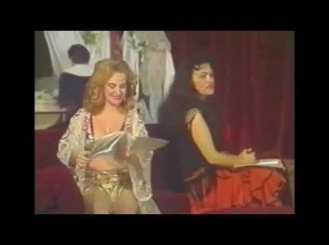 <span>FULL </span>Four Note Opera (Johnson) Cluj-Napoca 1994