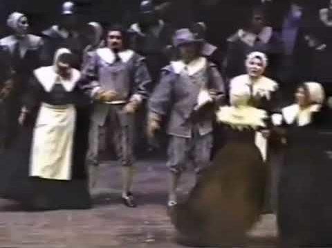<span>FULL </span>I Puritani Santiago 1993 Ruffini Neil Servile d'Artegna