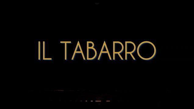 <span>FULL </span>Il Tabarro New Albany OH 2017