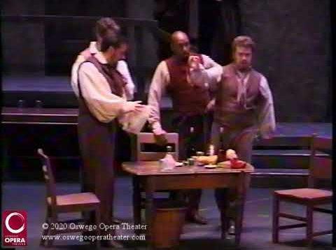 <span>FULL </span>La Boheme Oswego NY 1999