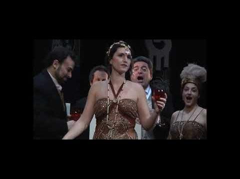 <span>FULL </span>La Traviata Cento 2011 Rossi Coni Luciano